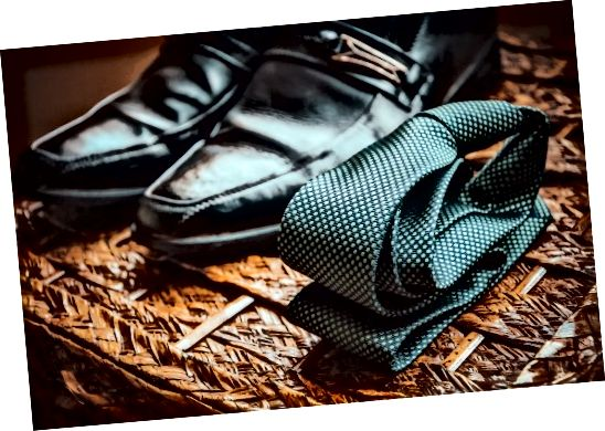 एक अच्छी तरह से फिटिंग, सुरुचिपूर्ण ढंग से चुने गए सूट से एक व्यक्ति को आधिकारिक, अनुभवी और परिष्कृत दिखाई दे सकता है, लेकिन केवल अगर यह उचित रूप से उपयोग किया जाता है।