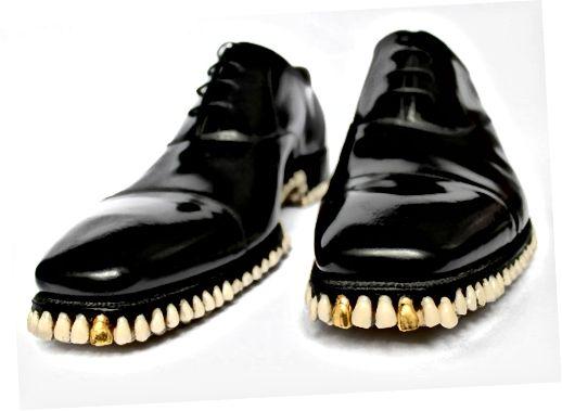 ये जूते