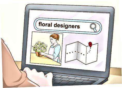 Byudjetni tuzish va dizayneringizni yoki gulchambaringizni topish