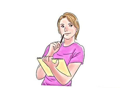 Sarguzashtingizni topish