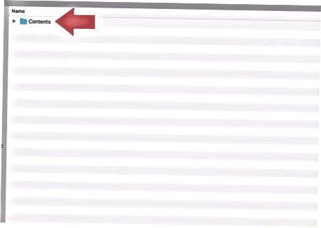 Mac-da matnlarni yo'q qilish