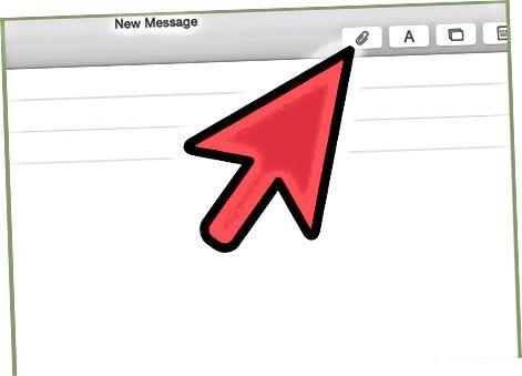 Uporaba e-poštnega odjemalca