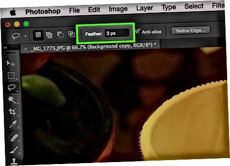 Photoshop: 2-chi usul