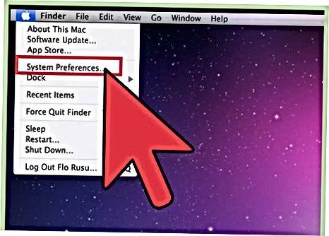 Mac-da [1] X tadqiqot manbasiga piksellar sonini sozlash
