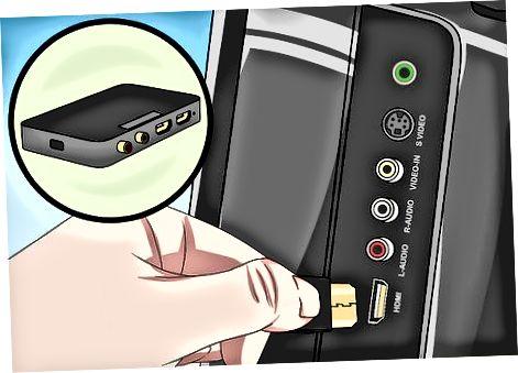 Audio Extractor-dan foydalanish