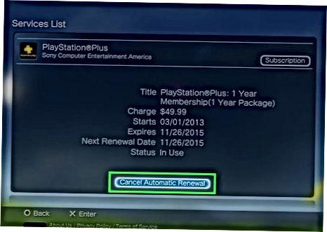 PlayStation 3-da