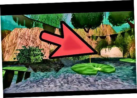 Shrek 2 kompyuterda