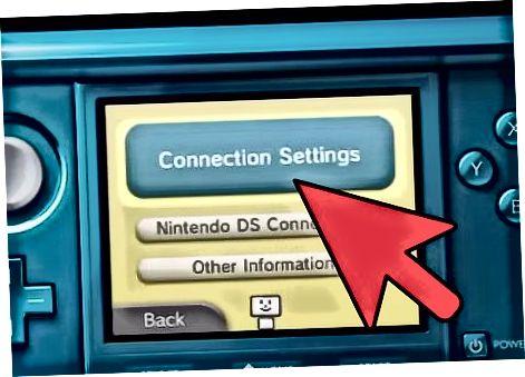DS va DS Lite-da vaqtni o'zgartirish