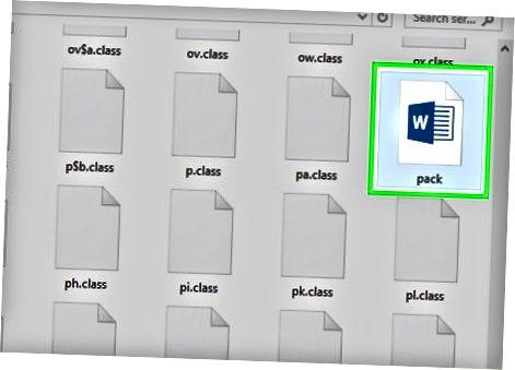 Windows-da server yaratish