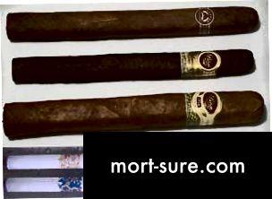 cigar_cigarette