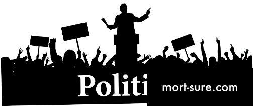 الفرق بين السياسة والعلوم السياسية