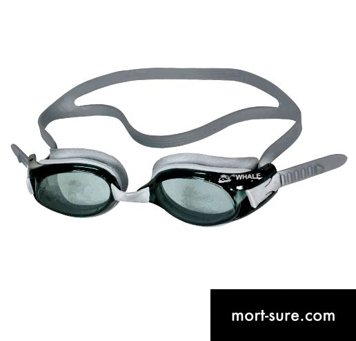 Diferenca midis syzeve dhe syze dielli