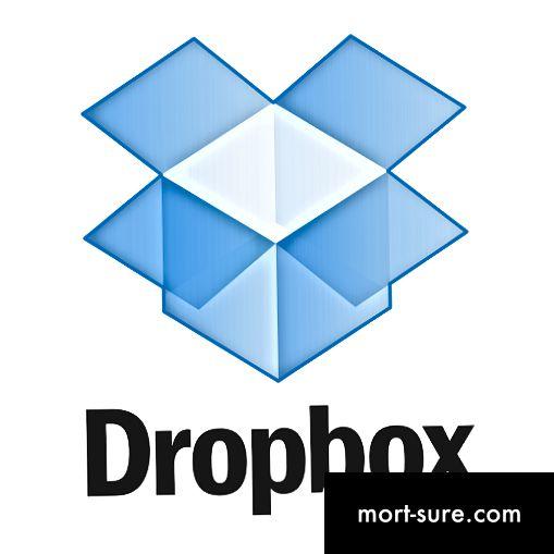 DropBox va Google Drive o'rtasidagi farq