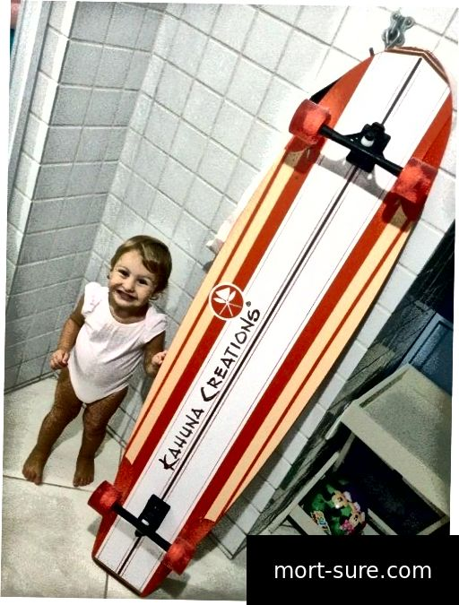 675px-Longboard_and_Baby