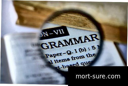 gramatika-389907_640