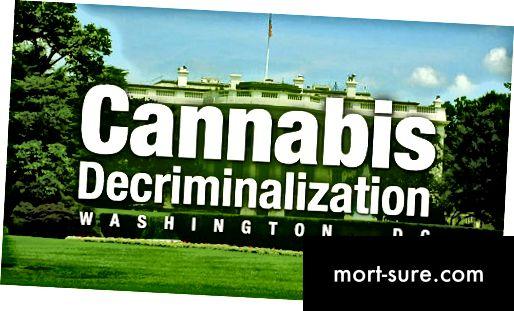 Разлика между легализацията и декриминализацията-1