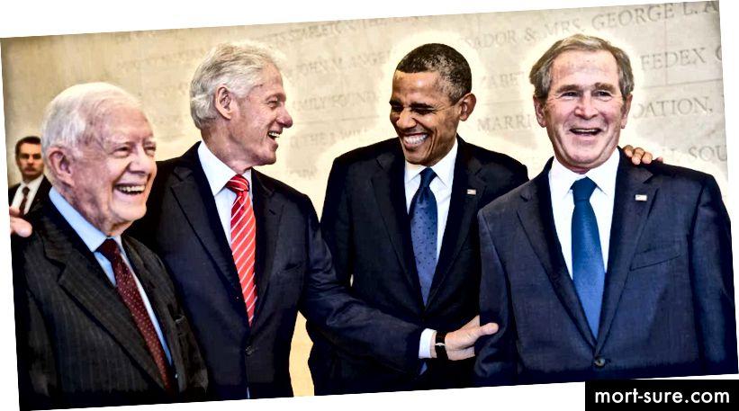 https://www.google.com/search?q=obama+and+bush+and+clinton&tbm=isch&imgil=WCT5TKjpl9OfUM%253A%253B9nYHYlgsqggCMM%253Bhttp%25253A%25252F%25-2x2x2012 Օբաման trifecta% 25252F & աղբյուրը = iu & PF = M & եղեւնի = WCT5TKjpl9OfUM% 253A% 252C9nYHYlgsqggCMM% 252C_ & անձիք, ԱՄՆ կառավարությունից = __ paXx3WuIZsajg_OWtqdmfqK1aHI% 3D & biw = 1526 & BiH = 767 & VED = 0ahUKEwikje6q2tHUAhULcT4KHS-9ABMQyjcIMw & EI = 4dlLWeSYKIvi-QGv-oKYAQ # imgrc = Is8F_zc2vJWtkM:
