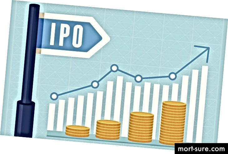 Kohteliaisuus: https://kryptomoney.com/wp-content/uploads/2018/05/KryptoMoney.com-Canaan-Bitcoin-mining-IPO-.jpg