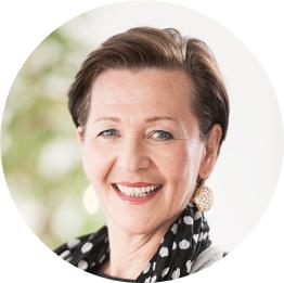 Christiane Seuxs-Schoeller