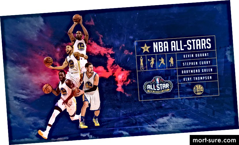 http://www.nba.com/warriors/news/all-stars-green-thompson-20170126