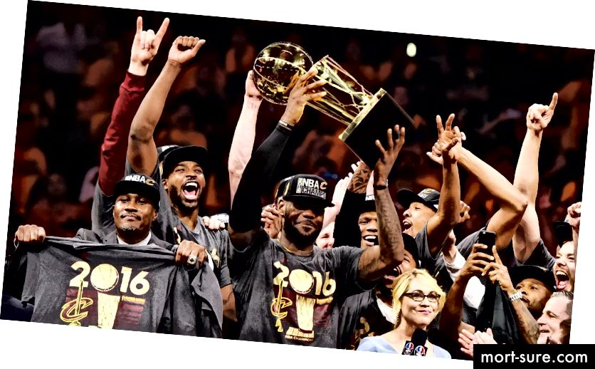http://www.nba.com/article/2016/10/17/morning-tip-cleveland-cavaliers-lebron-james-ready-defend-title