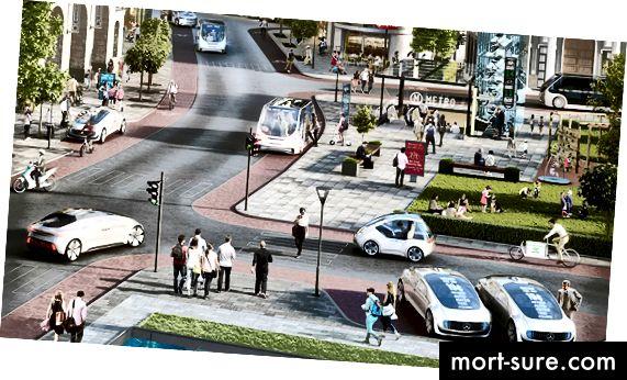 Manba: Daimler AG