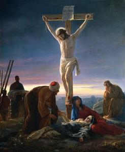 Diferença entre redenção e salvação