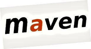 Διαφορά μεταξύ Apache Ant και Maven