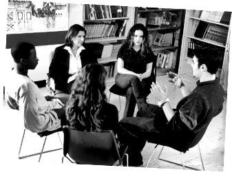 Diferența dintre psihologia BSc și psihologia BA-psihologie