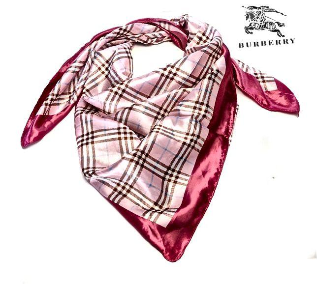 кашмирен шал