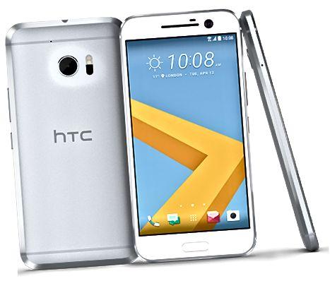 Atšķirība starp HTC 10 un Samsung Galaxy S7