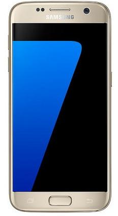 Galvenā atšķirība - HTC 10 pret Samsung Galaxy S7
