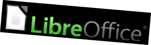 Atšķirība starp LibreOffice un OpenOffice