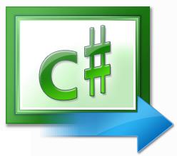 Разлика между клас и структура в C #
