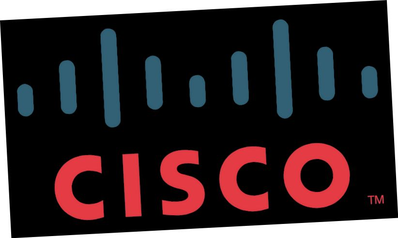Разлика между Cisco WebEx и Jabber
