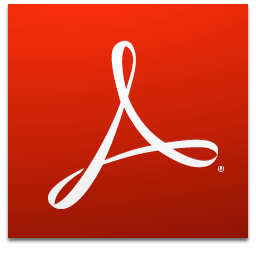 Adobe Acrobat Reader DC और Adobe Reader XI के बीच अंतर