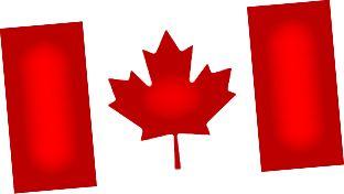 Разлика между Канада и Америка