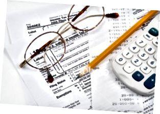 Diferencia clave: depreciación contable vs depreciación fiscal