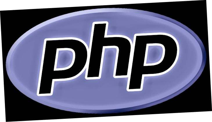 Разлика между CakePHP и CodeIgniter