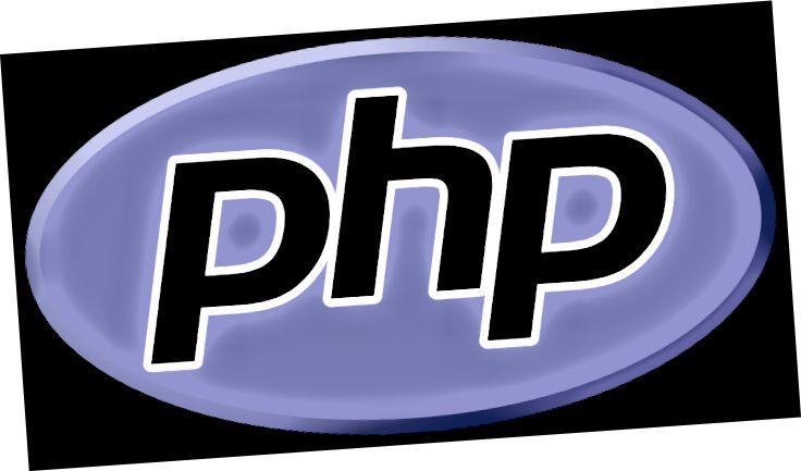 الفرق بين GET وطريقة POST في PHP