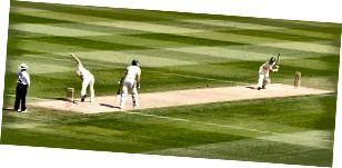 Kriket