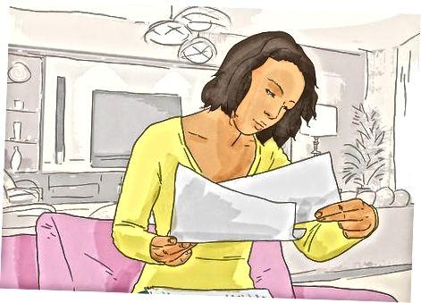VA kodulaenu saamise tingimustele vastamine