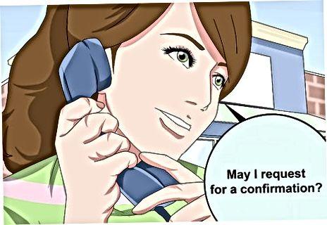 Telefon orqali to'g'ridan-to'g'ri omonatni o'zgartirish
