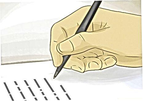 Používanie ďalších možností registrácie