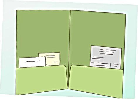Метода датотеке