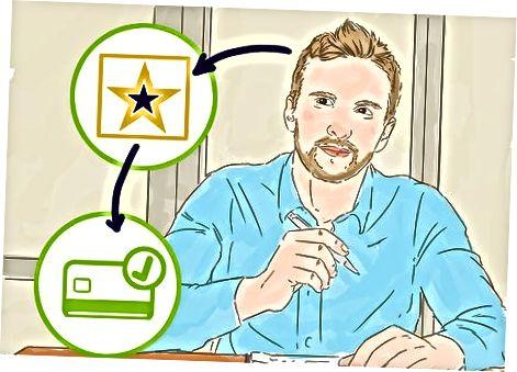 Krediidinõustamise võimaluste hindamine