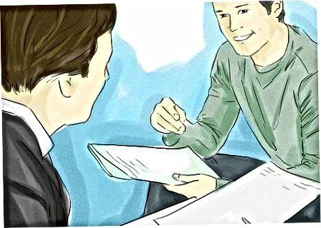 Laenu võtmine kinnisvara vastu