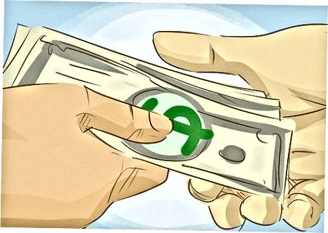 Laenu võtmine elukindlustuspoliiside vastu