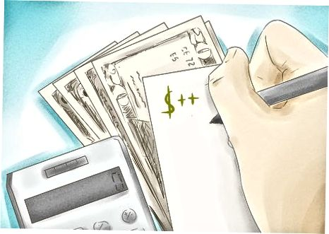 Laenu võtmine eralaenuandjatelt