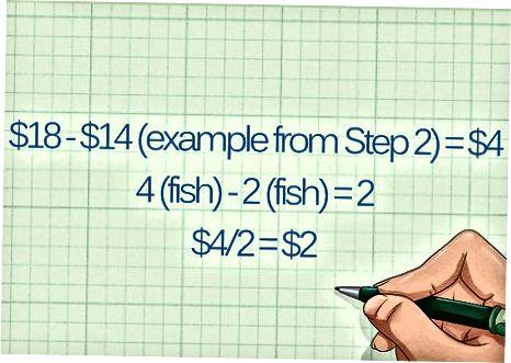 Použitie okrajovej pomocnej rovnice